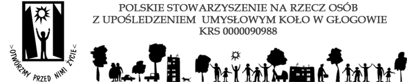 Polskie Stowarzyszenie na Rzecz Osób z Upośledzeniem Umysłowym