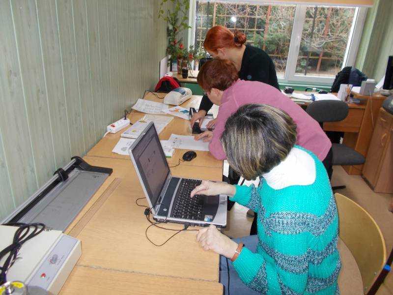 pracownia poligraficzna (2)