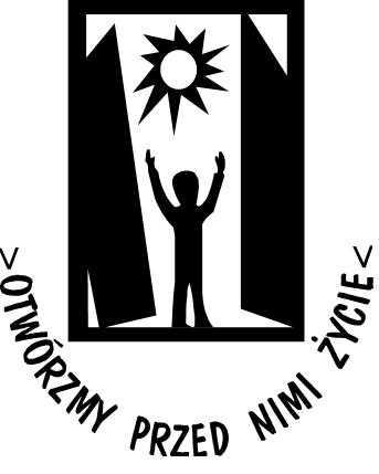 logo-psouu1