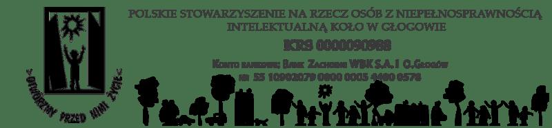 Polskie Stowarzyszenie na rzecz Osób z Niepełnosprawnością Intelektualną Koło w Głogowie