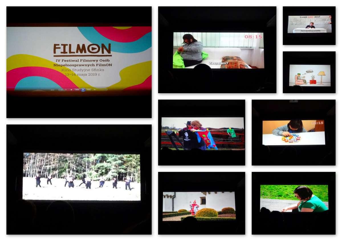 FilmON w Krakowie - 13 maj 2019 (3)_1.jpg