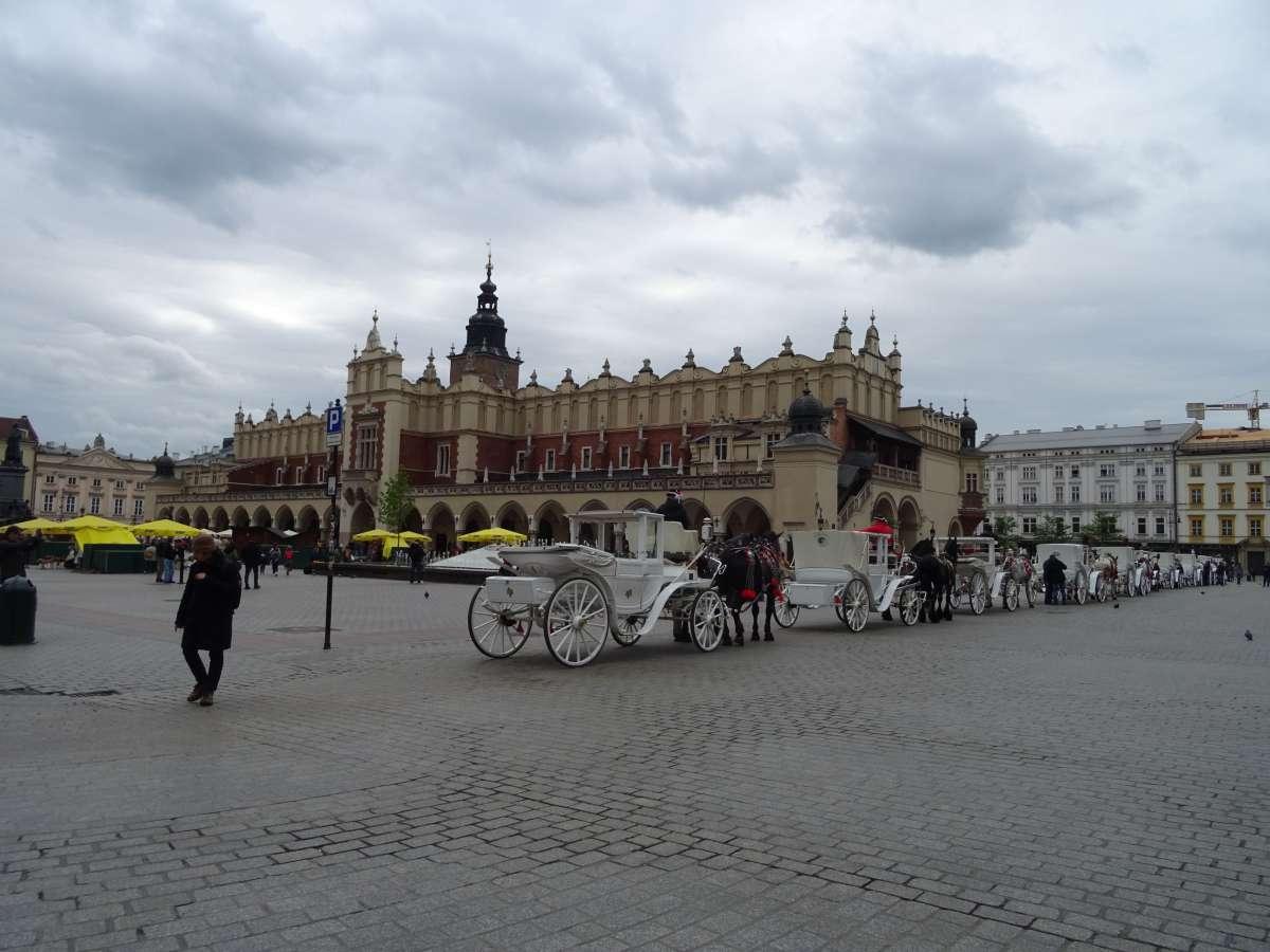 FilmON w Krakowie - 13 maj 2019 (16)_1.JPG