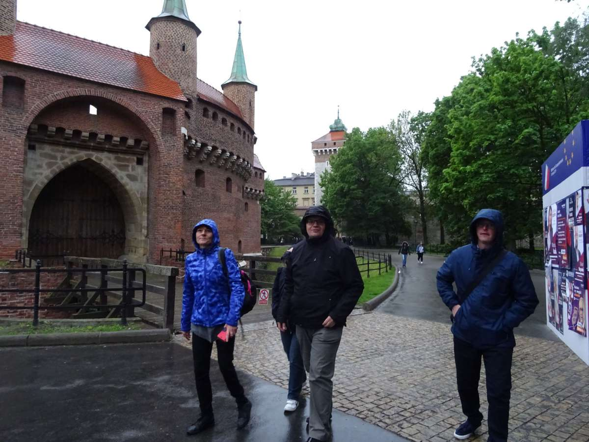 FilmON w Krakowie - 13 maj 2019 (25)_1.JPG