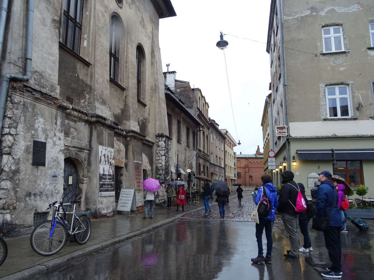 FilmON w Krakowie - 13 maj 2019 (42)_1.JPG