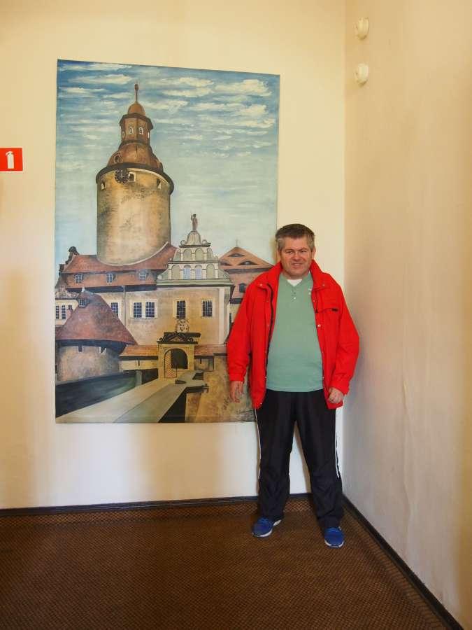 Zamek Czocha (14).JPG