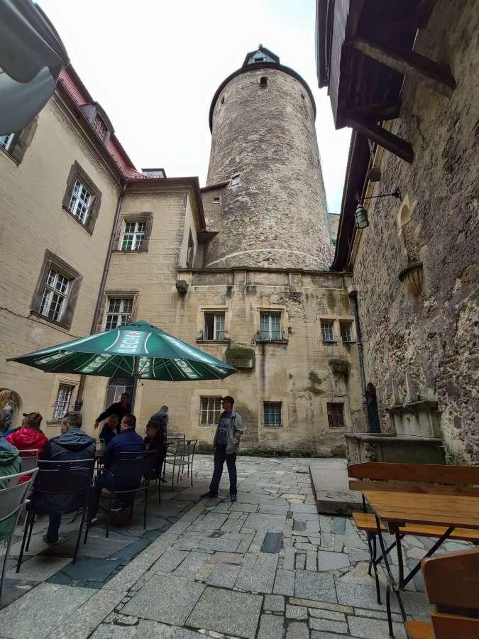 Zamek Czocha (18).jpg