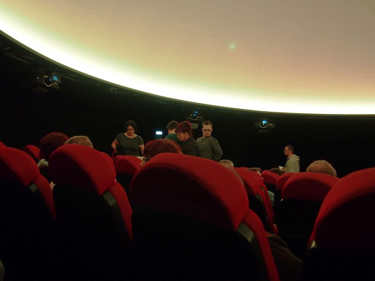 Planetarium (4)_1.JPG