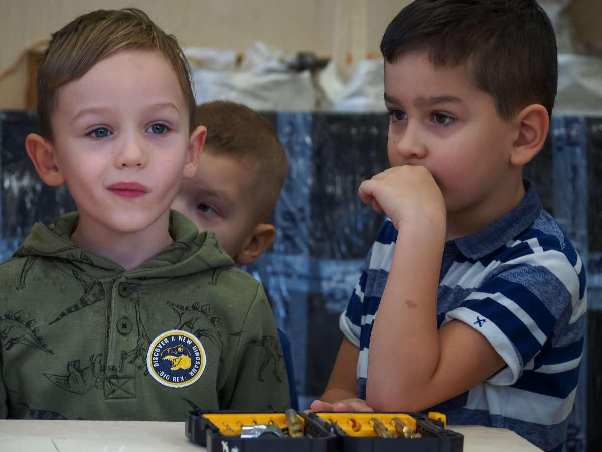 Wizyta przedszkolaków (8)_1.jpg