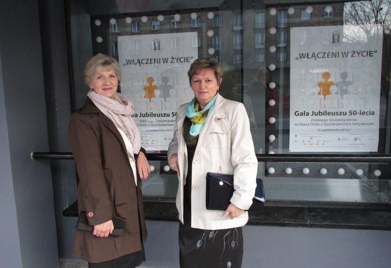 2.Och-Teatr.JPG