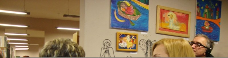 wystawa aniołów (13).JPG