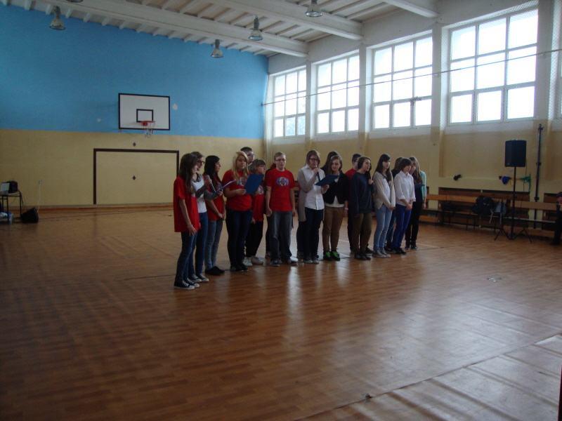 Gimnazjum nr4 (2).JPG