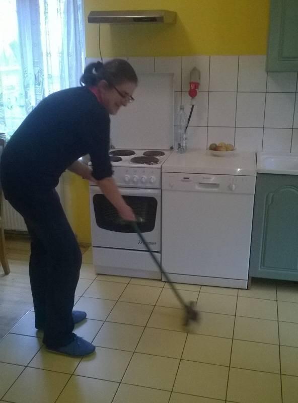 trening gospodarczo- higieniczny (3).jpg