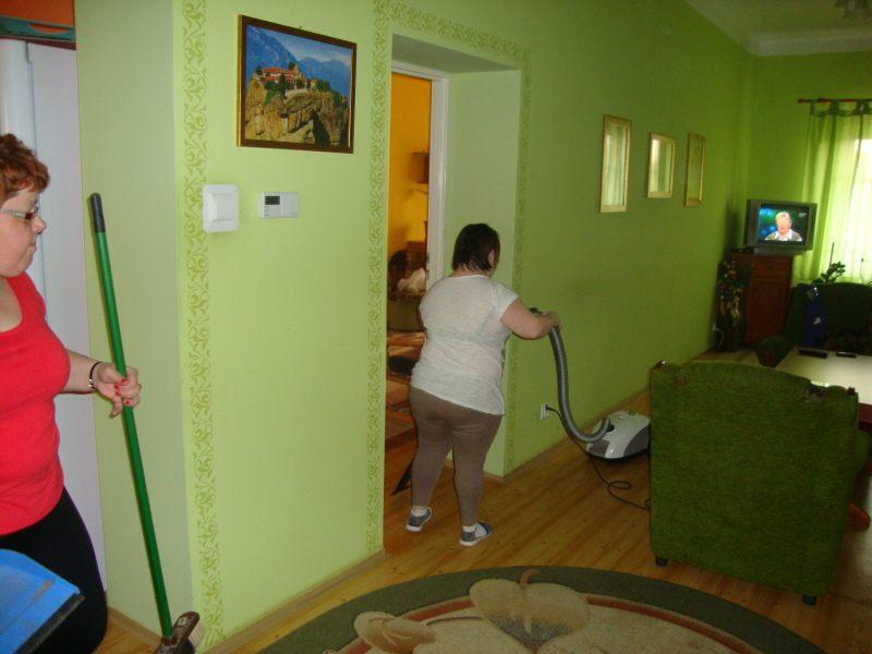 trening gospodarczo higieniczny.JPG