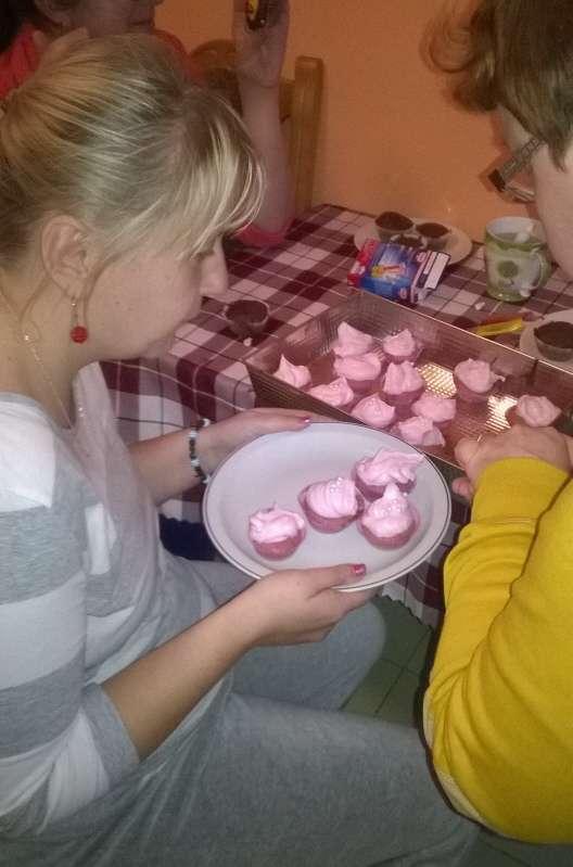 trening kulinarny (5).jpg