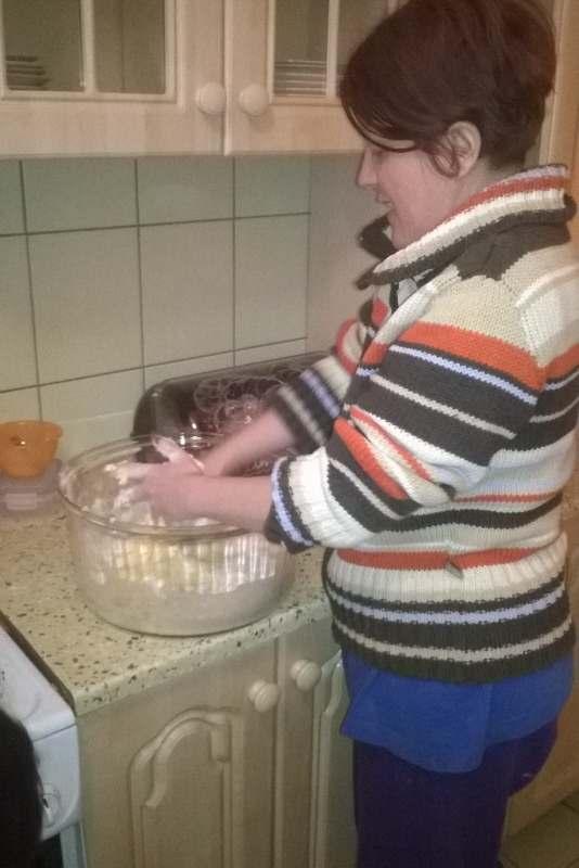 trening kulinarny (6).jpg