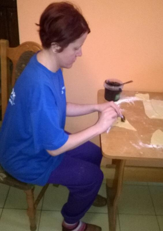 trening kulinarny (9).jpg