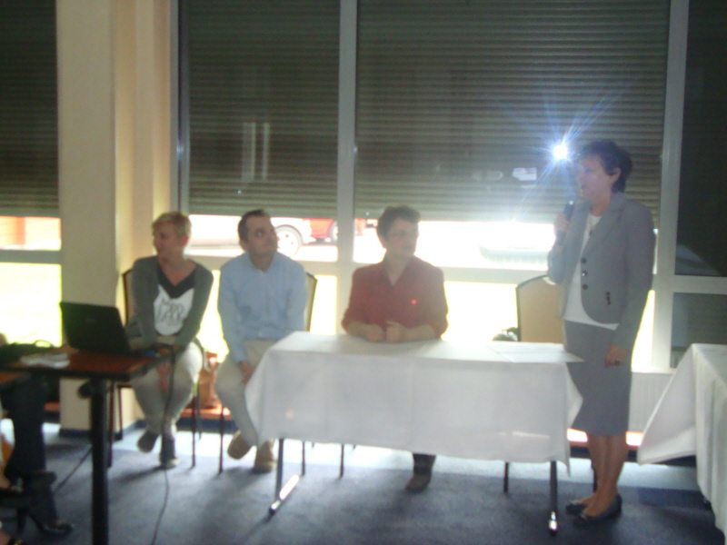 panel z self adwokatami (5).JPG