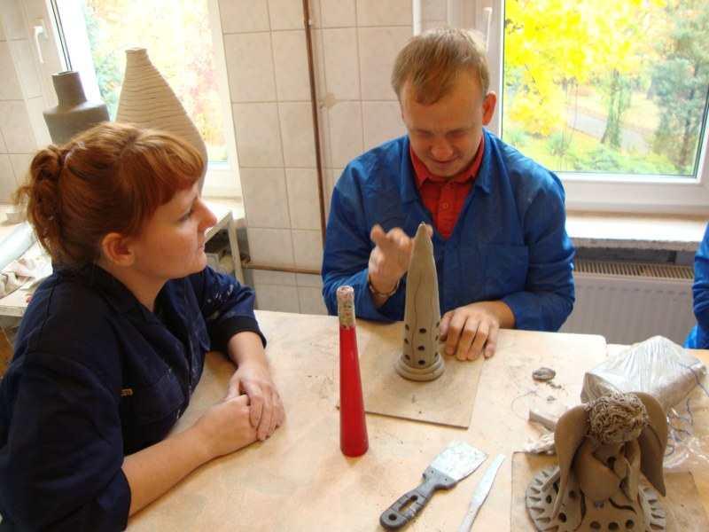 pracownia ceramiczna (4).JPG