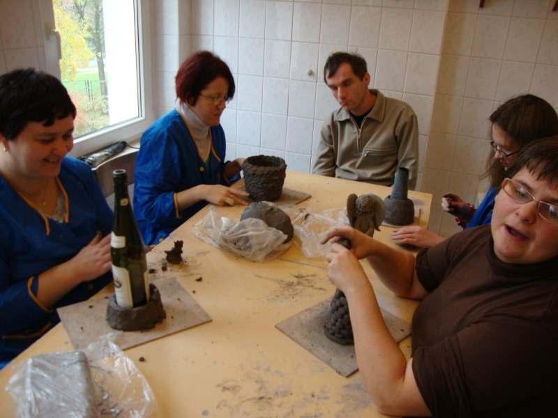 pracownia ceramiczna (5).JPG