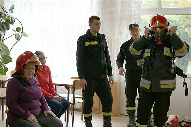 strażacy (5).JPG