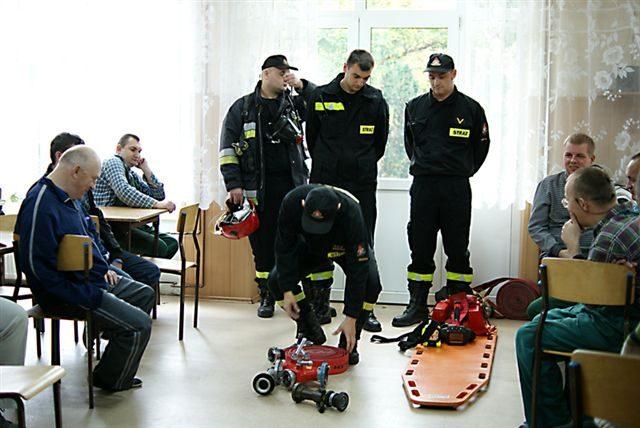 strażacy.JPG