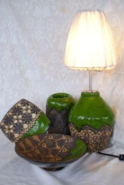 prace ceramiczne (2).JPG