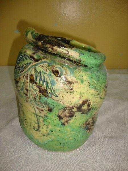 prace ceramiczne (4).JPG