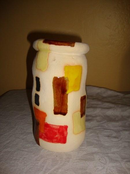prace ceramiczne (7).JPG