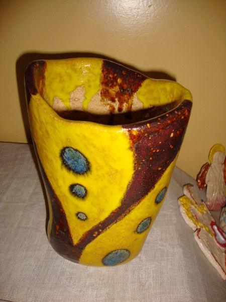 prace ceramiczne (12).JPG
