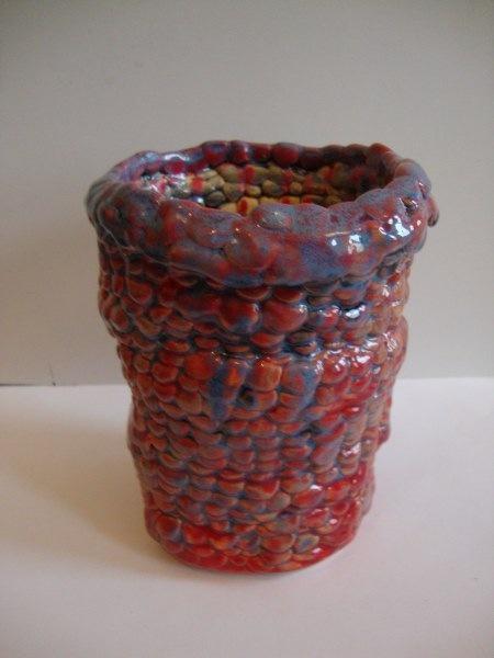 prace ceramiczne (21).JPG
