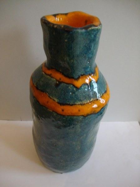 prace ceramiczne (22).JPG