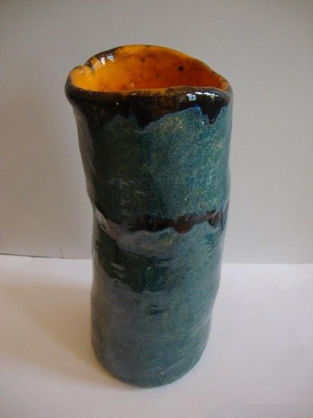 prace ceramiczne (24).JPG