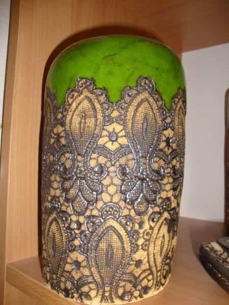 prace ceramiczne (41).JPG