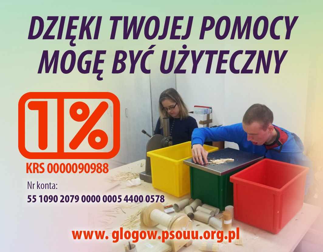 ulotka-9x7cm(2).jpg