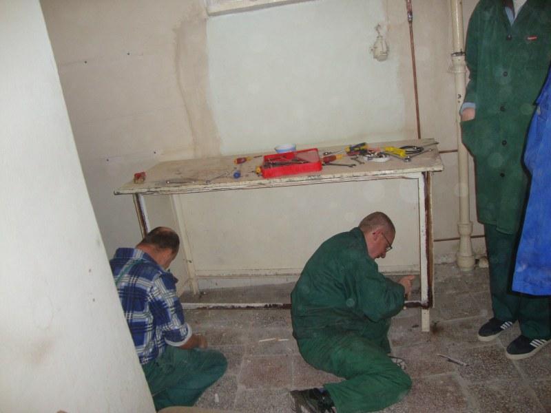 pracownia ślusarska (4).JPG