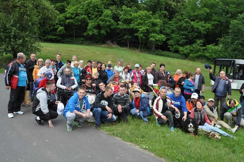 Wycieczka-wzgórza dalkowskie-20.06.15 (4).jpg