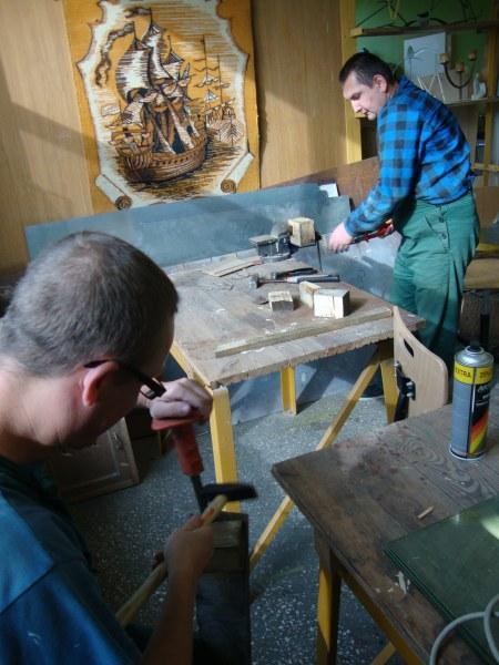 pracownia ślusarska (8).JPG