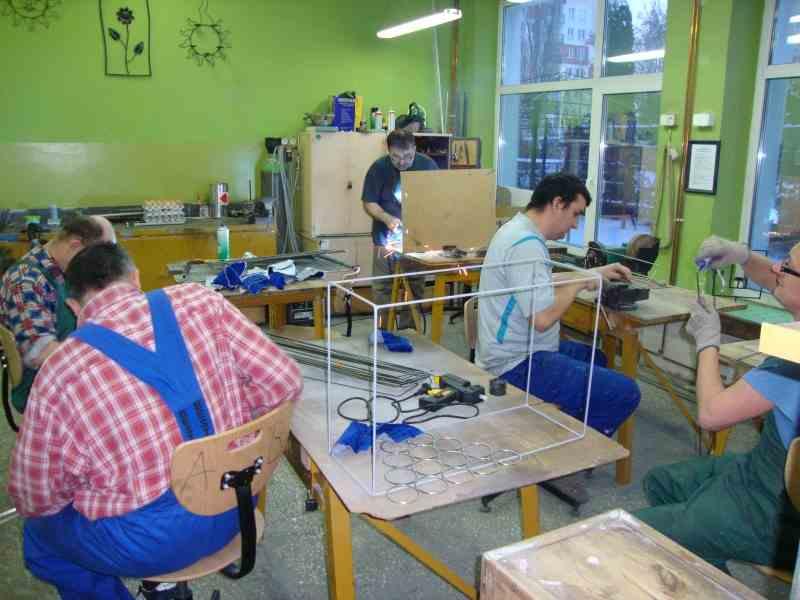 pracownia ślusarska (11).JPG