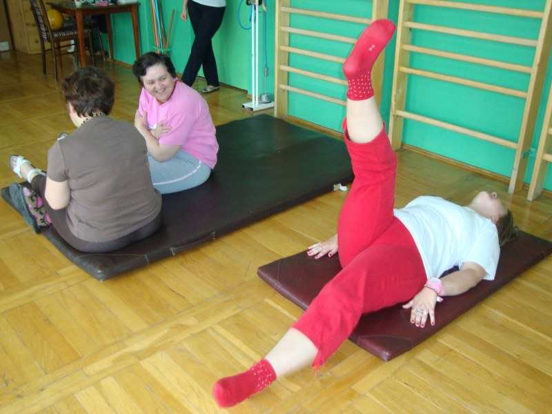 rehabilitacja (3).JPG