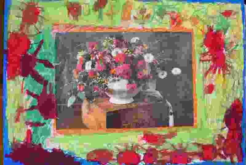galeria prac (58).JPG