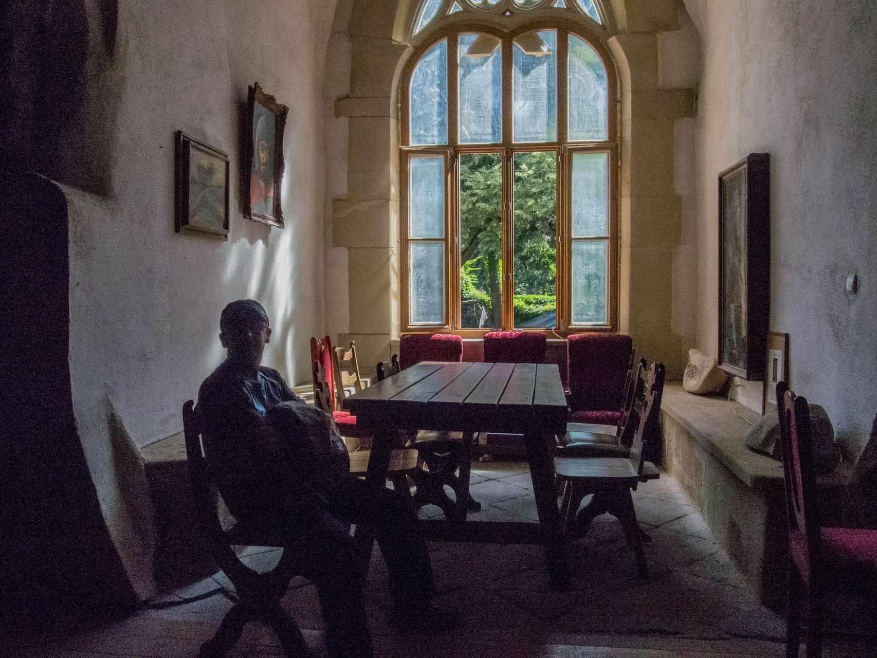 zamek Grodziec (27).jpg