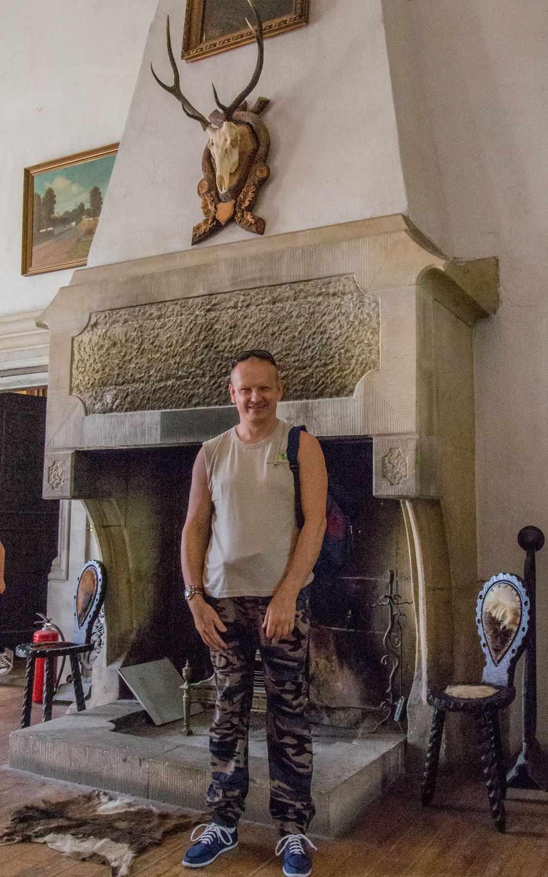 zamek Grodziec (37).jpg