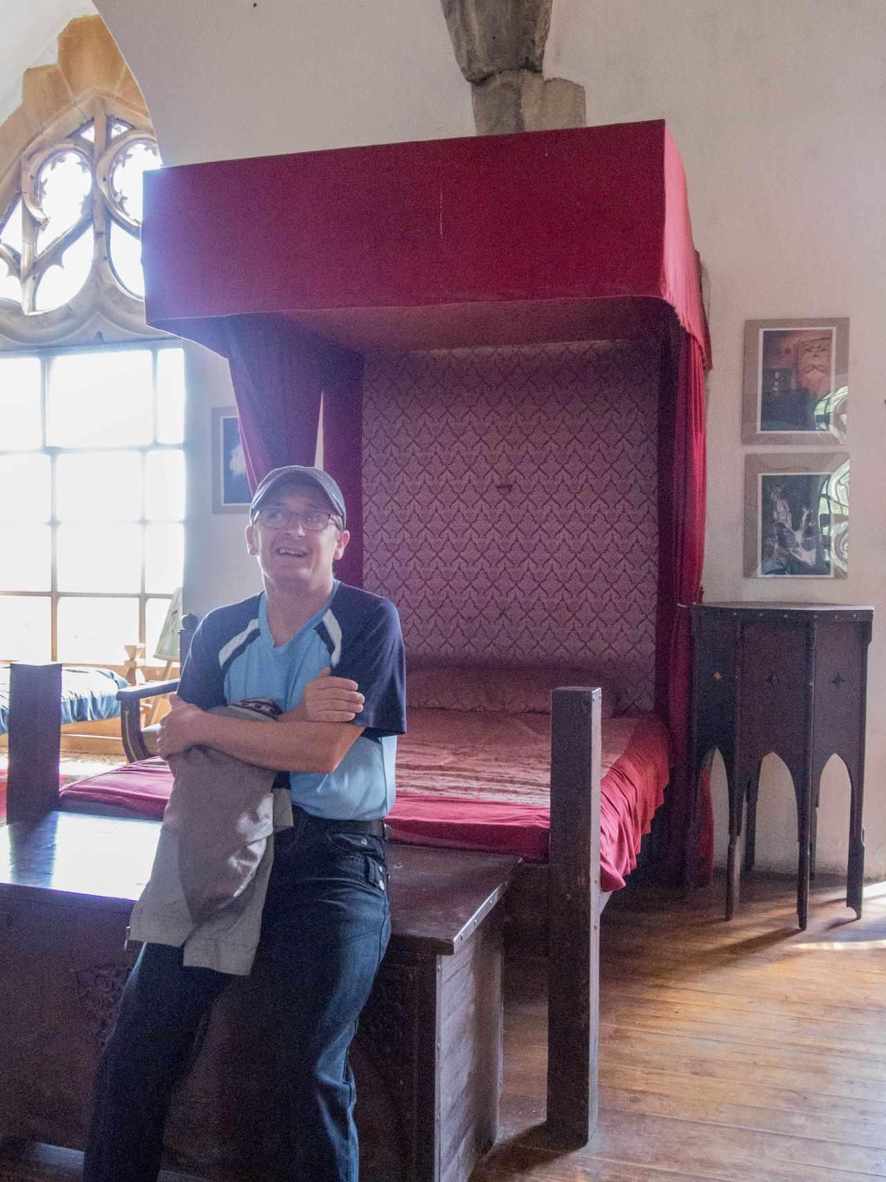 zamek Grodziec (44).jpg