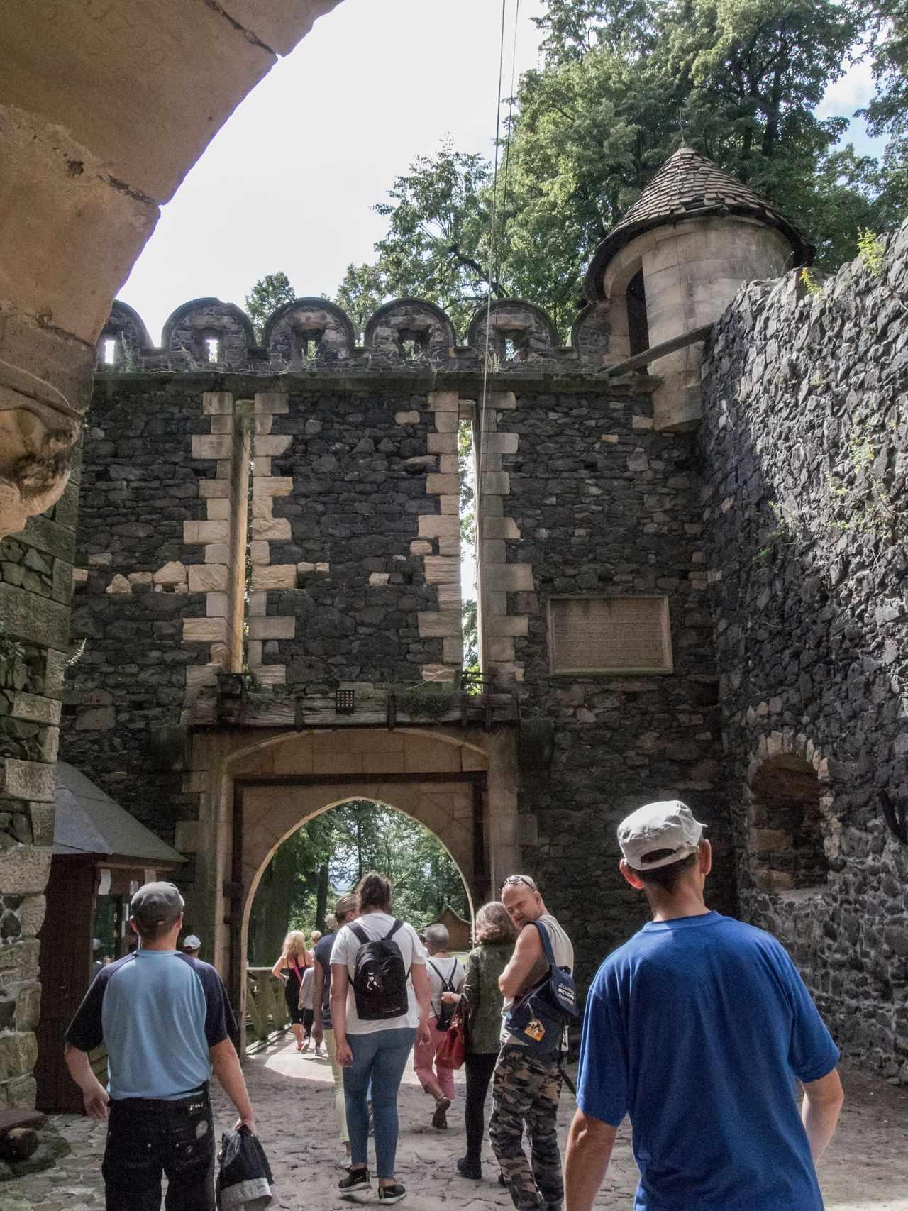 zamek Grodziec (75).jpg