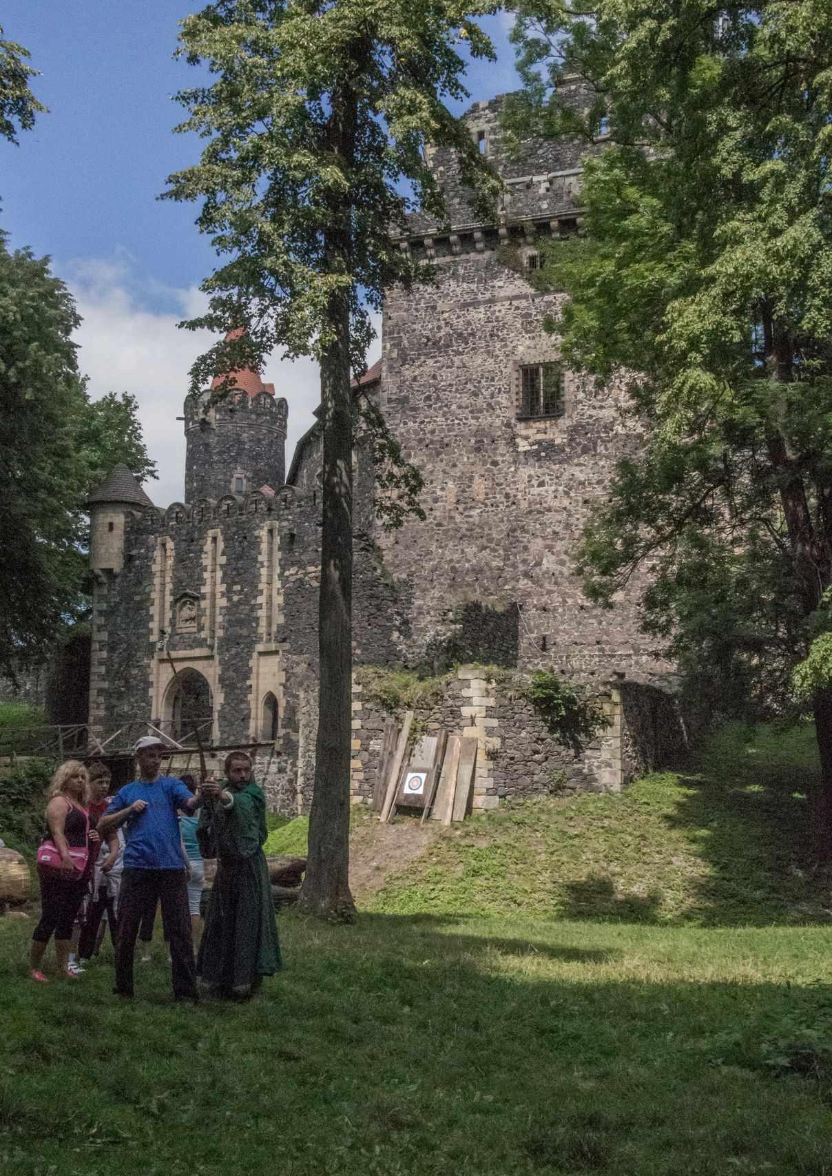 zamek Grodziec (90).jpg