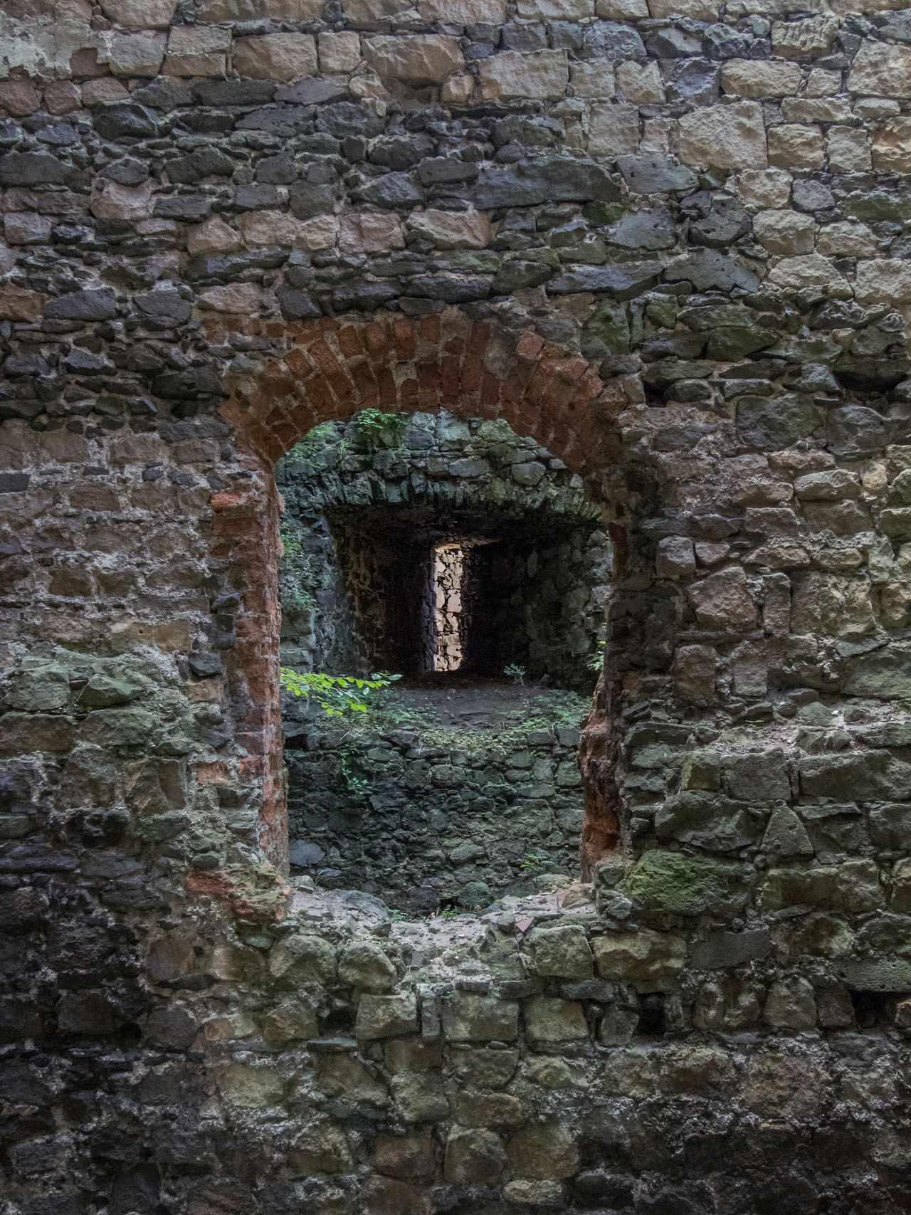 zamek Grodziec (101).jpg