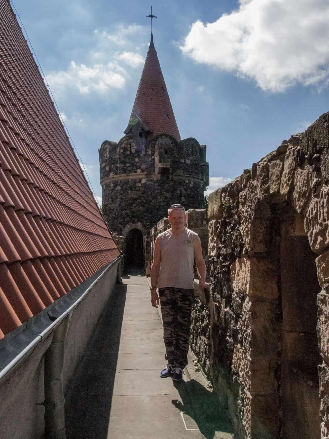 zamek Grodziec (119).jpg