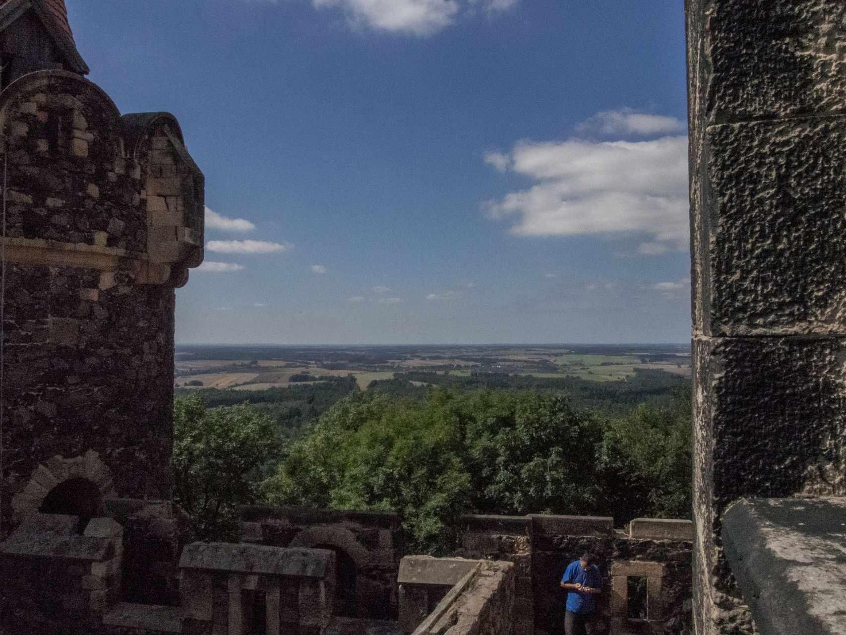 zamek Grodziec (142).jpg