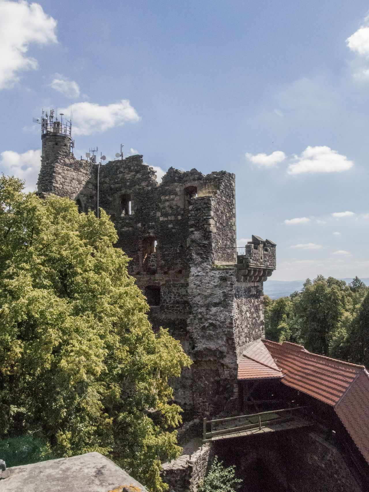 zamek Grodziec (145).jpg