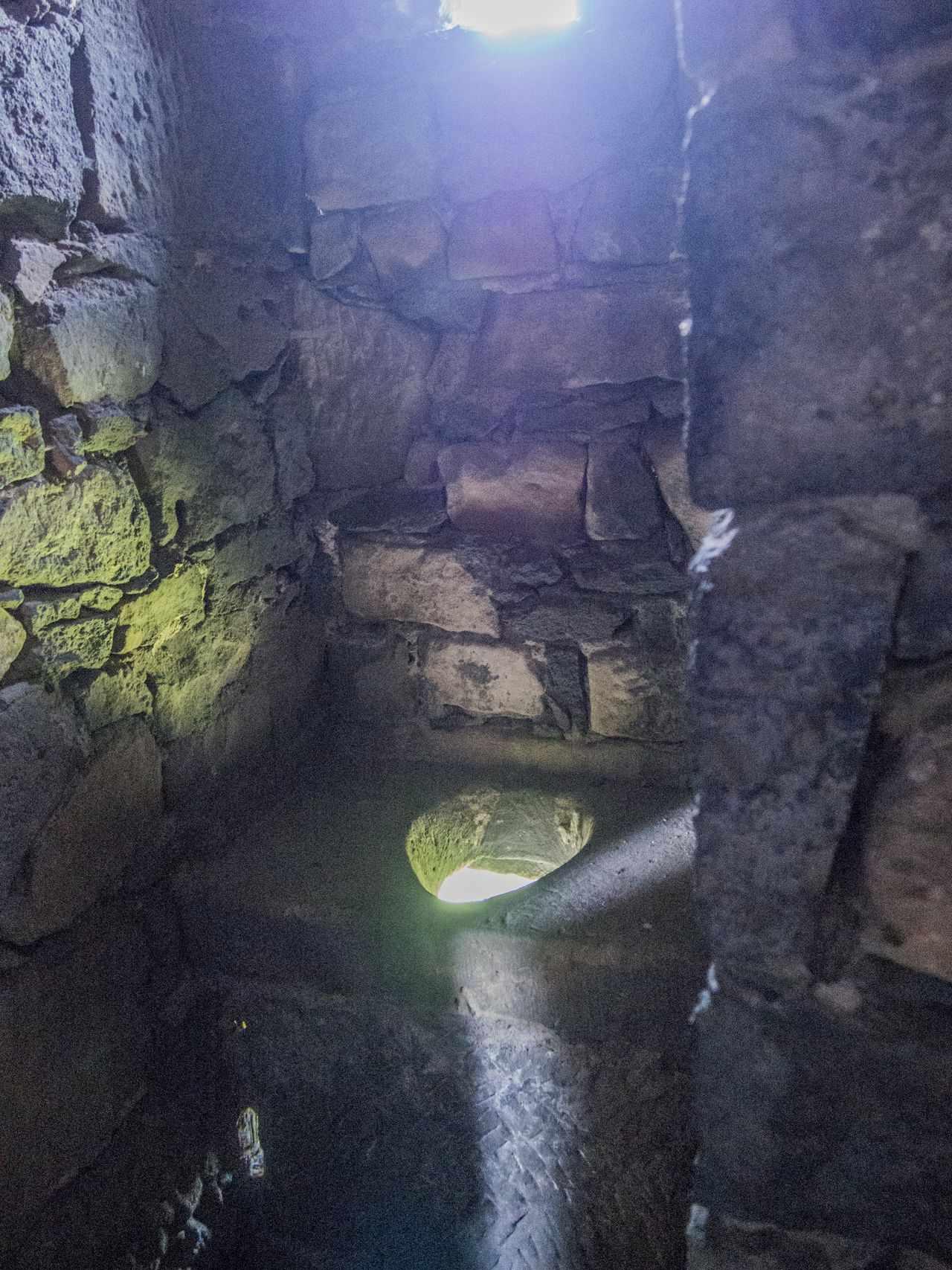 zamek Grodziec (161).jpg